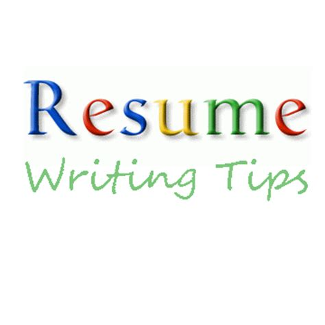 Cia job kit and resume preparation guide